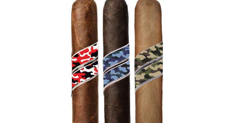 Fratello Cigar Bundles