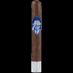 Ventura Archetype The Master cigar