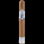 Ventura Archetype The Pupil cigar