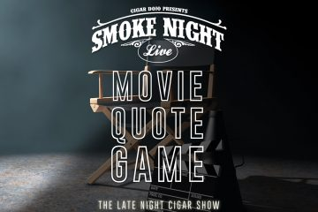 Movie Quote game