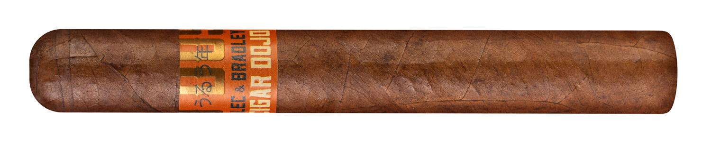 Alec & Bradley Uru Doshi cigar