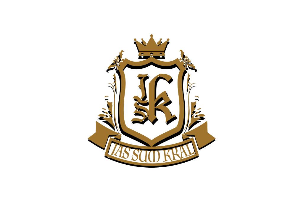 Jas Sum Kral logo