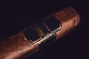 CAO Flathead V19 Camshaft cigar review