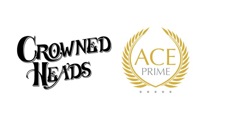 Crowned Heads and ACE Prime