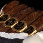 Tatuaje CQ2 cigars