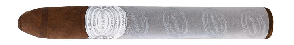 Aganorsa Leaf Casa Fernandez Aniversario Cuban 109 cigar