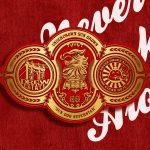 Drew Estate Undercrown Dogma Sun Grown graphic