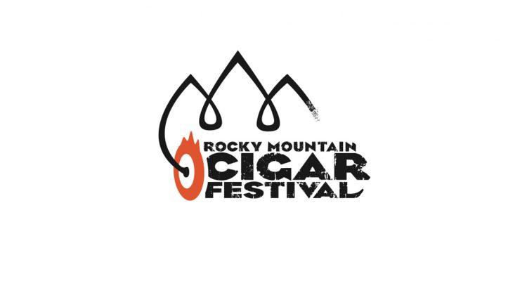 RMCF Rocky Mountain Cigar Festival