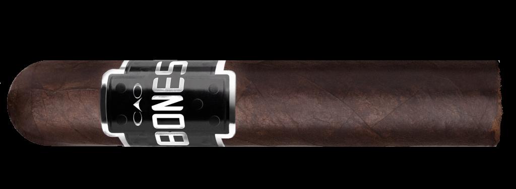 CAO Bones cigar