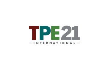 TPE21