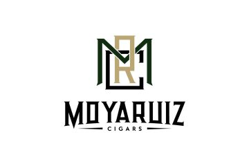Moya Ruiz Cigars New Logo