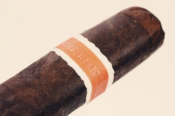 RoMa Craft Neanderthal LH cigar review