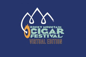 Rocky Mountain Cigar Festival 2020