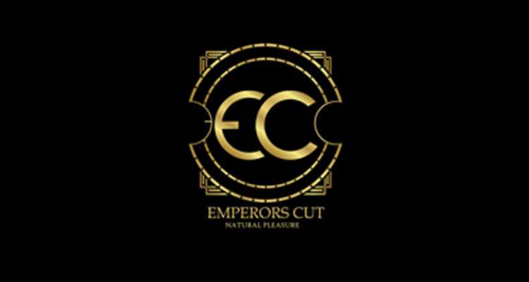 Emperors Cut Cigars