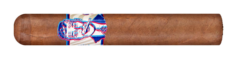 Cigar Dojo Lost & Found Gimmick cigar