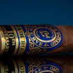 Perdomo Reserve 10th Anniversary Box-Pressed Maduro Epicure cigar band