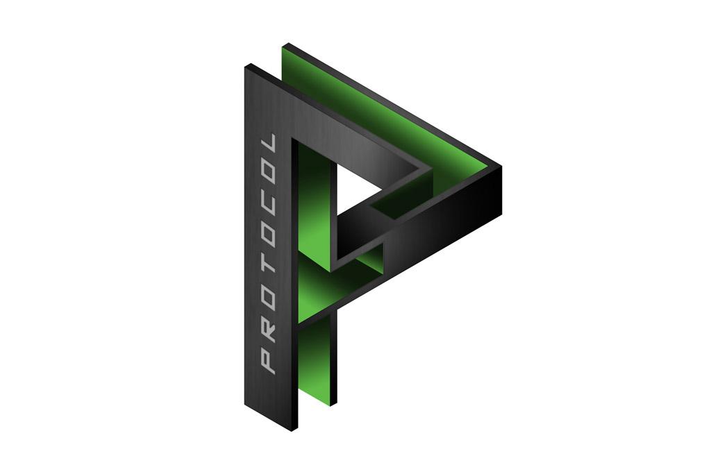 Protocol Cyber Crimes Unit logo