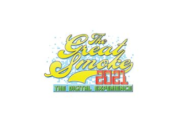 The Great Smoke 2021