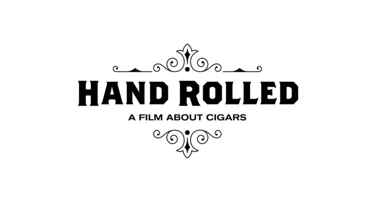 Hand Rolled the movie