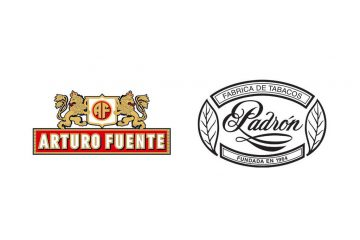 Arturo Fuente Padrón collaboration announcement