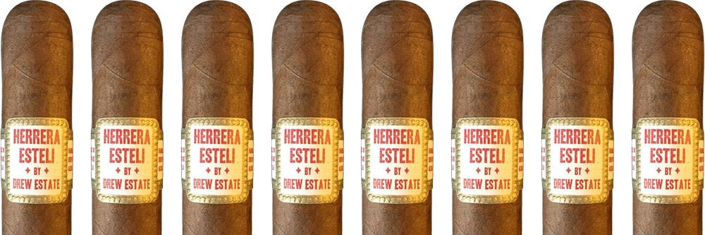 Drew Estate Herrera Estelí cigars