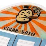 Espinosa Las 6 Provincias MTZ dress box Cigar Dojo edition