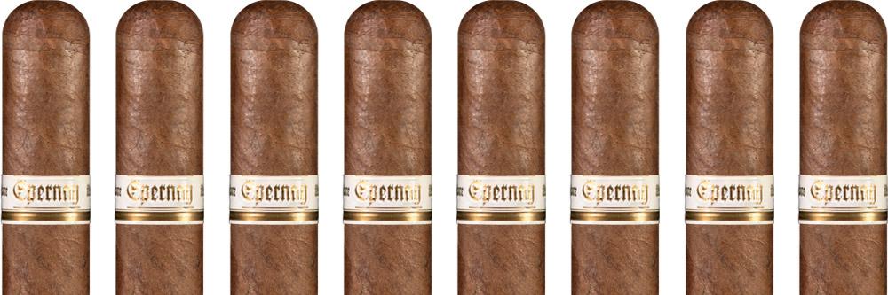 Illusione Epernay cigars