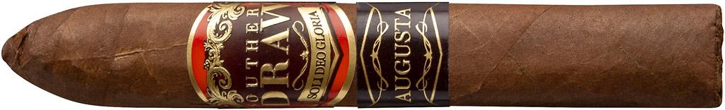 Southern Draw Firethorn Augusta cigar
