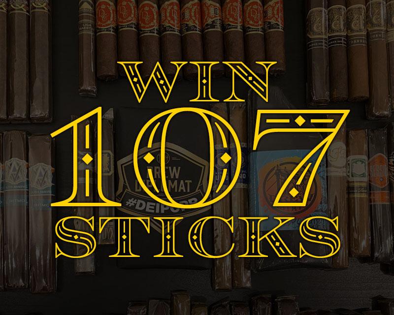 free cigars