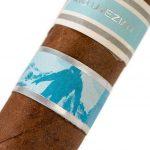 AVO Regional South Edition cigar band