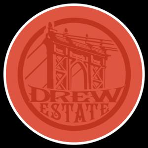 Drew Estate COTY 2020 circle