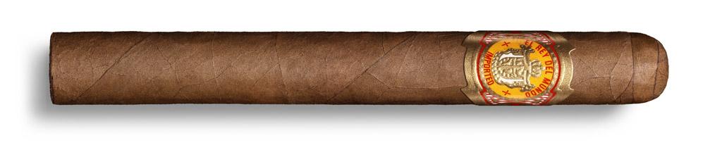 El Rey del Mundo cigar