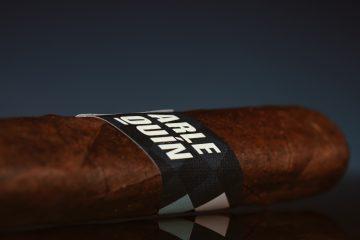 Fratello Arlequín Toro cigar review