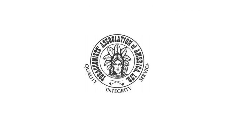TAA Tobacco Association of America