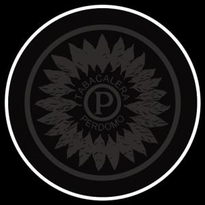 Tabacalera Perdomo COTY 2020 circle
