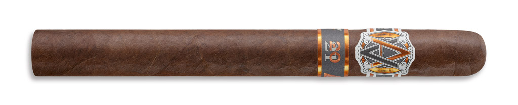 AVO Improvisation Series LE21 cigar