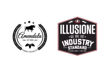 Amendola Family Cigar Co. Illusione Cigars distribution agreement