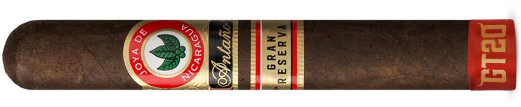 Joya de Nicaragua Antaño Gran Reserva GT20 cigar
