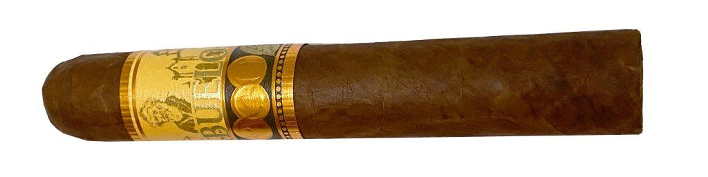 Abuelo cigar