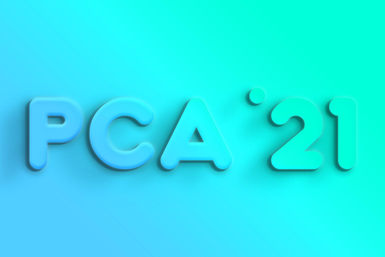 Premium Cigar Association 2021 coverage