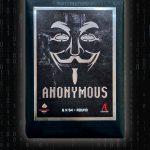 Anonymous by AJ Fernandez Microblend cigar bundle