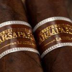 Sensei's Sensational Sarsaparilla cigars bands