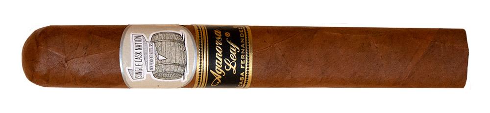 Single Cask Nation 2021 cigar