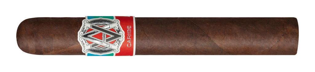 AVO Syncro Caribe cigar