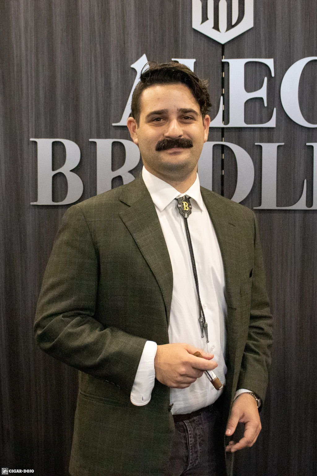 Bradley Rubin PCA 2021