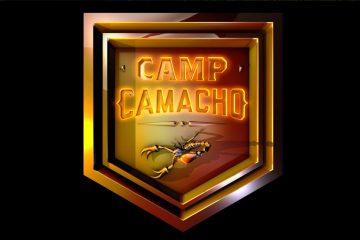 Camp Camacho 2022