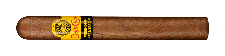 Alec & Bradley Dojo Chico cigar