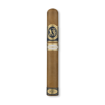 Ferio Tego Eleganica 2021 cigar