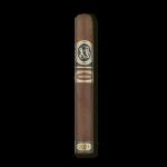 Ferio Tego Generoso 2021 cigar