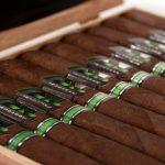 Protocol Cyber Crimes Unit Churchill cigars